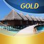 Special Deals vom 24.-28. April: 30 USD für Avis Premium Tagesmiete, Übernachtungen mit hohen Rabatten u.v.m.