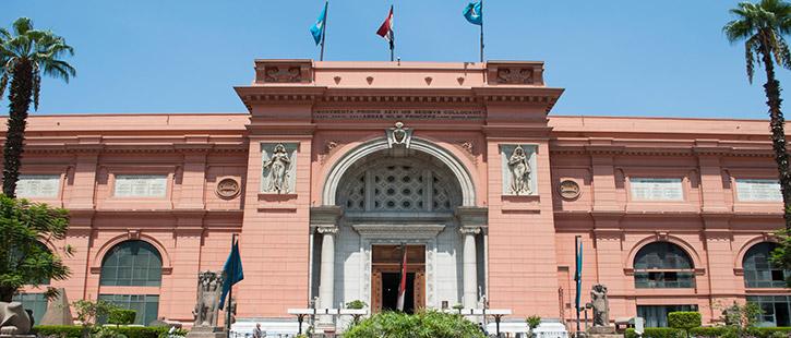 Ägyptisches-Museum-725x310px