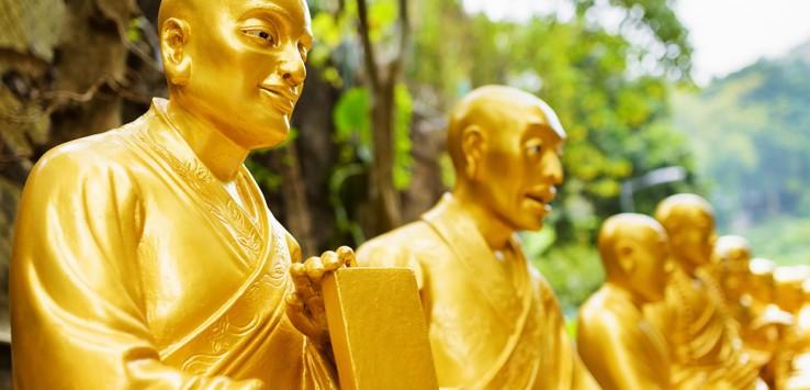 10000-buddha-monastery-hongkong-1170x500px