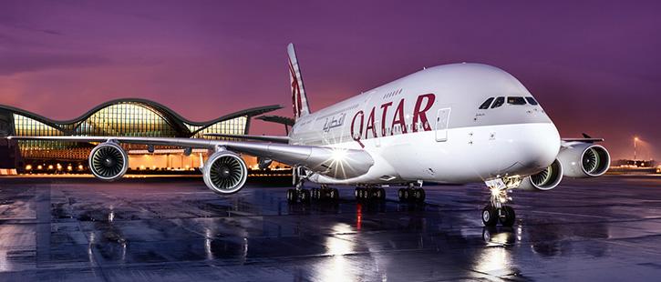 1024X768-A380-15091417-HR-725x310px