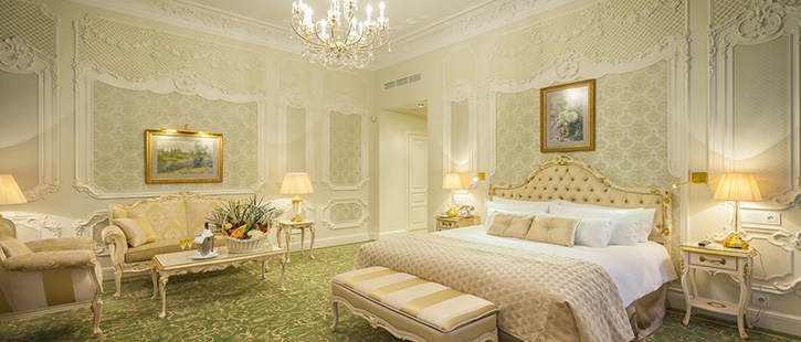 29.-The-State-Hermitage-Official-Hotel-725x310px