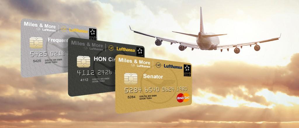 3-lufthansa-cards--1170x500px