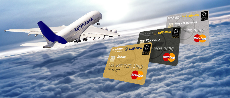 3-lufthansa-cards-2-1170x500px