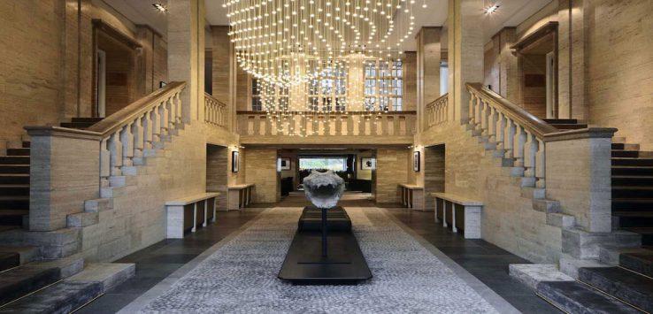 522.Das-Stue-Berlin-meltingbutter.com-Design-Hotel-Hotspot3