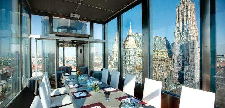 9th floor_meeting setup2