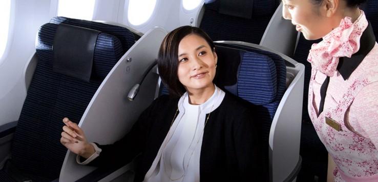 ANA-business-class-2-1170x500px
