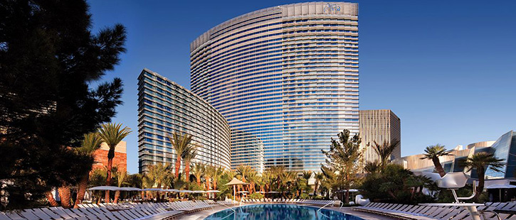 ARIA-Resort-&-Casino-725x310px