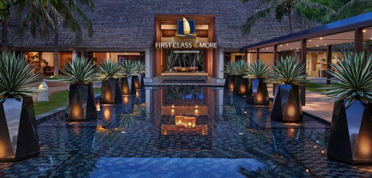 avani-quy-nhon-resort-and-spa-start-v1