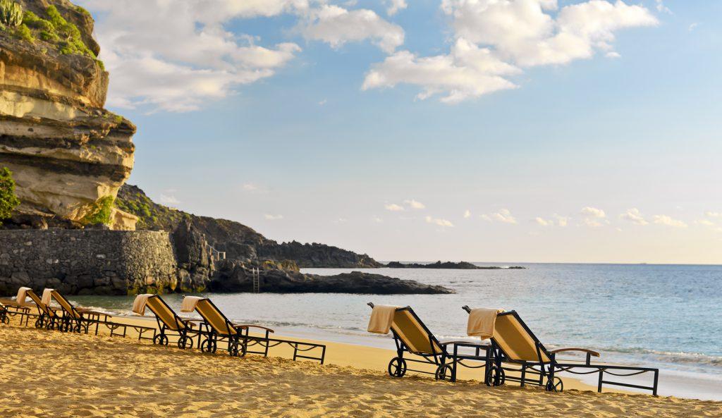 abama-beach-ii