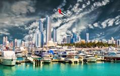 Abu-Dhabi-1170x500px-10