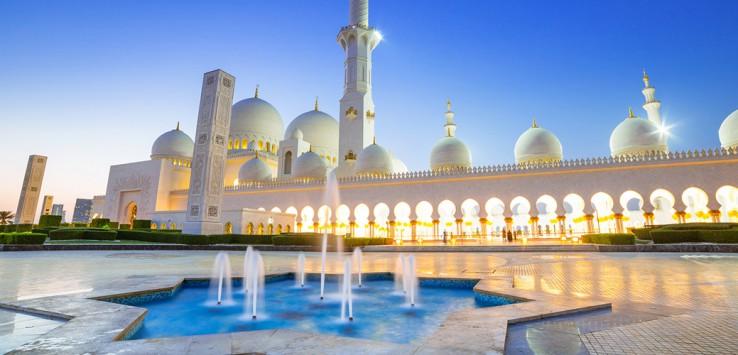 Abu-Dhabi-1170x500px-6