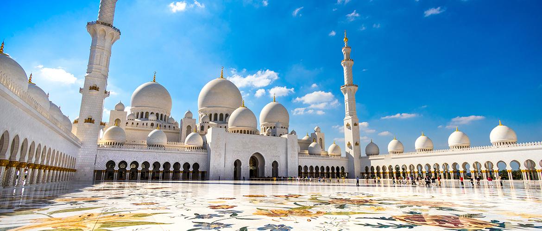 Abu-Dhabi-1170x500px-7