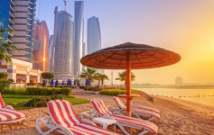Abu-Dhabi-1170x500px-8