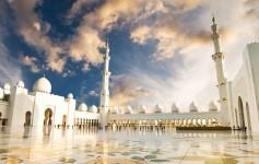 Abu-Dhabi-Moschee-1170x500px