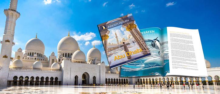 Abu-Dhabi-Travel-Guige-Blog-Banner-725x310px