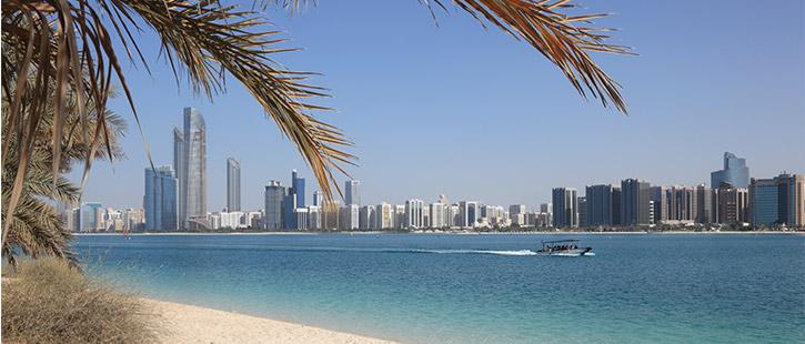 Abu-Dhabi-skyline-725x310px