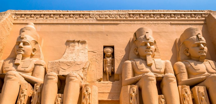 Abu-Simpel-Tempel-Ägypten-5-1170x500px