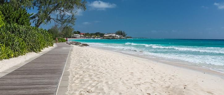 Accra-Beach-725x310px