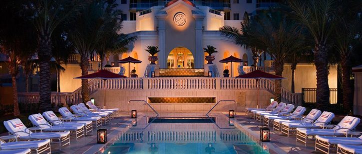 Acqualina-Resort-&-Spa-on-the-Beach-725x310px