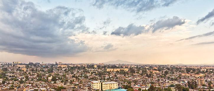 Addis-Ababa-725x310px