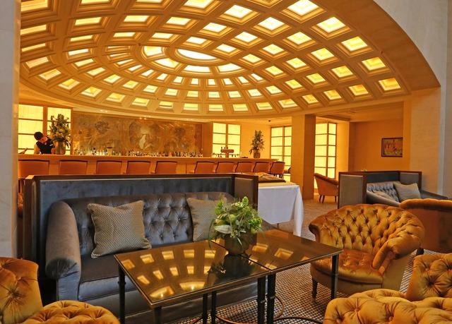 im legend ren hotel adlon kempinski berlin ab 249 euro inklusive fr hst ck spa zugang und late. Black Bedroom Furniture Sets. Home Design Ideas
