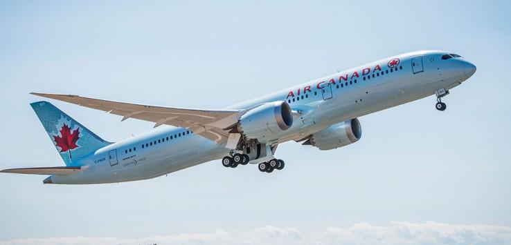 Air-Canada-Plane-1170x500px