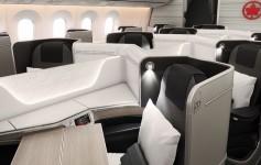 Air-Canada-business-class-B787-1-1170x500px