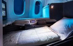 Air-Canada-business-class-B787-2-1170x500px