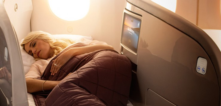 Air-New-Zealand-business-class-787-1170x500px