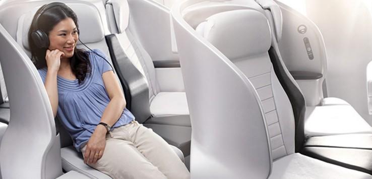 Air-New-Zealand-premium-economy-777-1170x500px