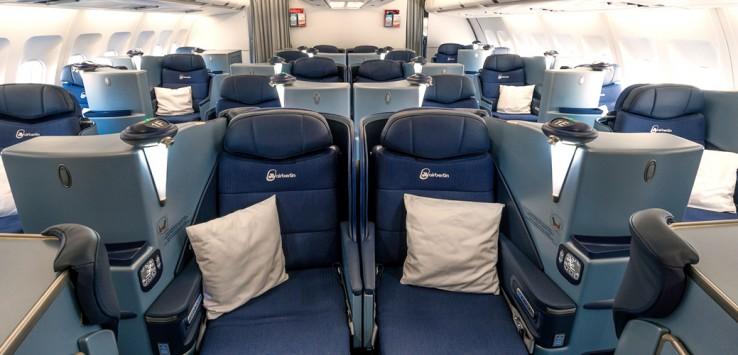 Airberlin-new-business-class-1170x500px
