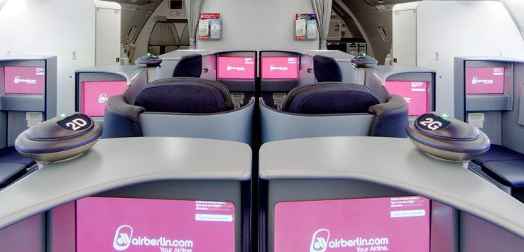 airberlin-new-business-class-2-1170x500px