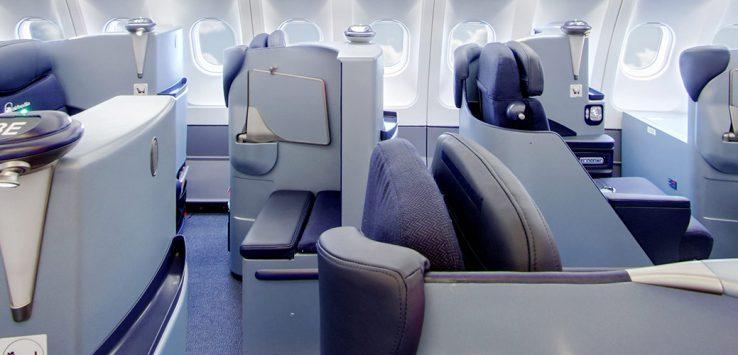 airberlin-new-business-class-3-1170x500px