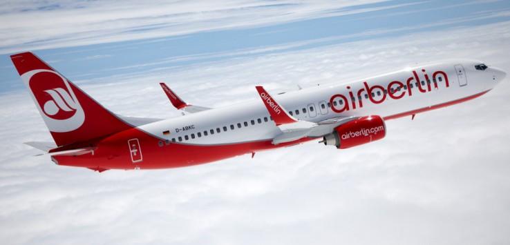Airberlin-plane-1170x500px