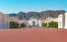 Al-Alam-Palace-in-Muscat,-Oman-1170x500px-3