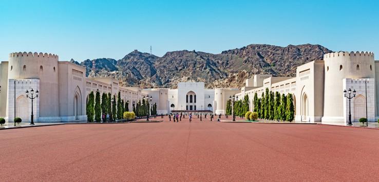 Al-Alam-Palace-in-Muscat,-Oman-1170x500px-3
