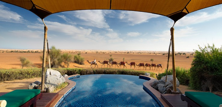 Al-Maha-hotel-blog-images-1170x500px