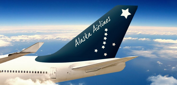 Alaska-Airlines-1170x500px