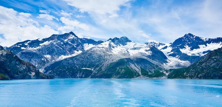 Alaska-Glacier-Bay-1170x500px