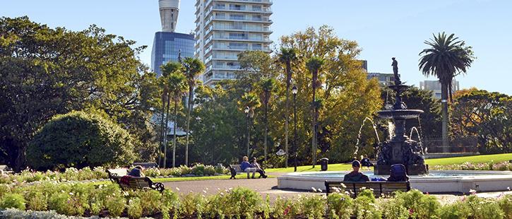 Albert-Park-725x310px