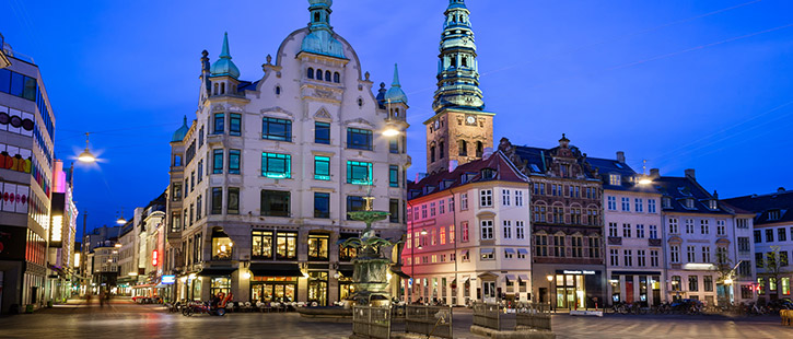 Altstadt-725x310px