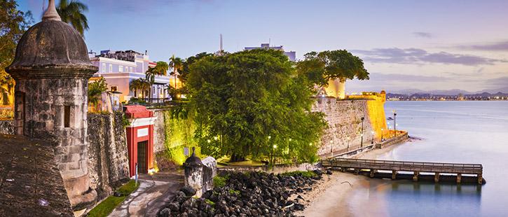 Altstadt-San-Juan-Puerto-Rico-725x310px