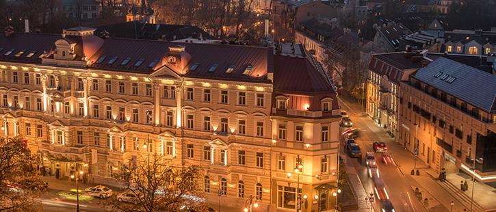 Altstadt-Vilnius-725x310px