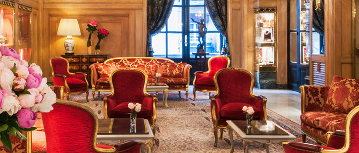 Alvear-Palace-Hotel-725x310px
