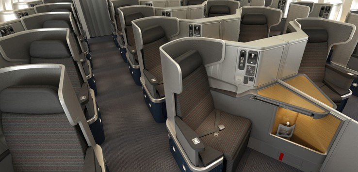 American-Airlines-Business-Class-777-1170x500px