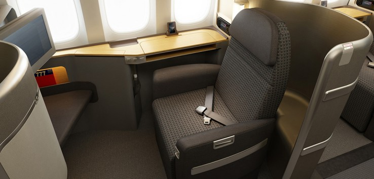 American-Airlines-First-Class-777-1170x500px
