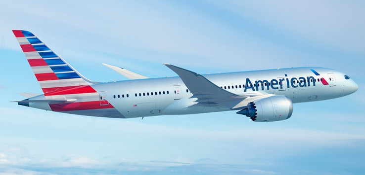 American-Airlines-plane-1170x500px