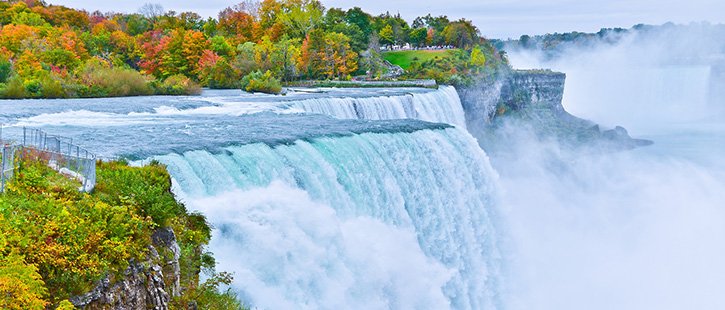 American-Falls-725x310px