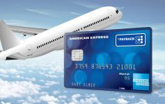 amex-blue-payback-1170x500px
