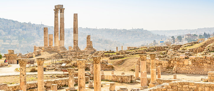 Amman-Zitadelle-725x310px